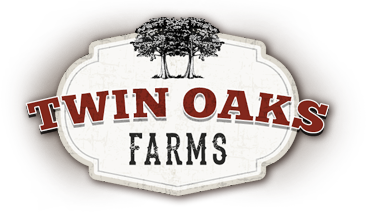 Twin Oaks Farms